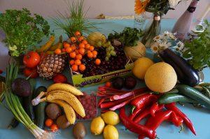 complementos-alimenticios
